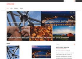 Afrikaweb.nl thumbnail