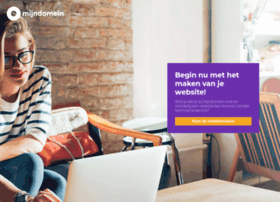 Afro-webshop.nl thumbnail