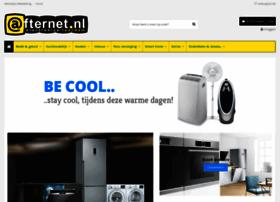 Afternet.nl thumbnail