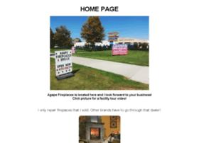 Visalia Tulare Real Estate Craigslist