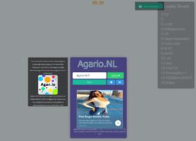 Agario.tv thumbnail