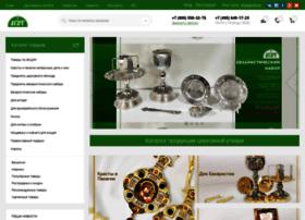 Agat-pokrov.ru thumbnail