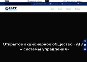 Agat.by thumbnail