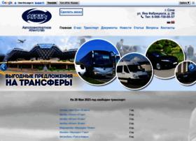 Agatatr.ru thumbnail