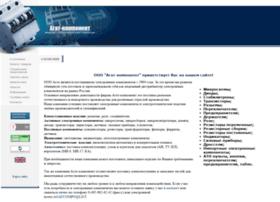 Agatcompo.ru thumbnail