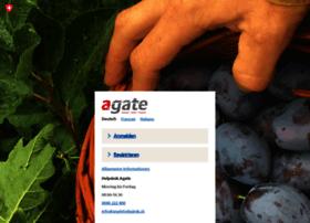 Agate.ch thumbnail