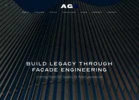 Agb.co.jp thumbnail