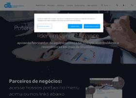 Agcofinance.com.br thumbnail