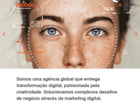 Agenciaclick.com.br thumbnail