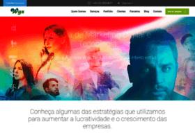 Agenciadepublicidade.net.br thumbnail
