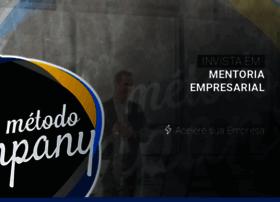 Agenciaproduza.com.br thumbnail