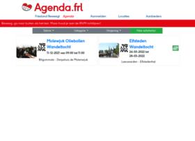 Agenda.frl thumbnail