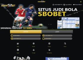 Agent88bet.biz thumbnail