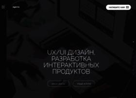 Agente.ru thumbnail