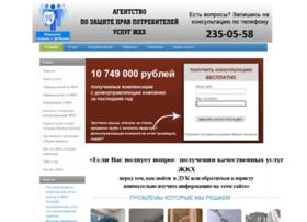 Agentstvo-zpp.ru thumbnail