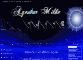 Agentur-milke.de thumbnail