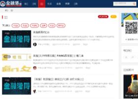 Agforex.cn thumbnail