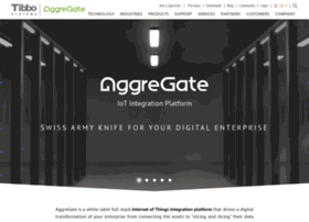 Aggregate.digital thumbnail