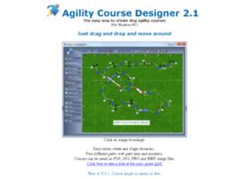 Agility-design.net thumbnail