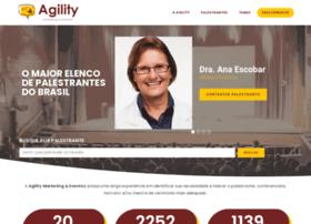 Agilitymarketing.com.br thumbnail