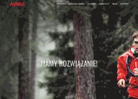 Agisko.pl thumbnail