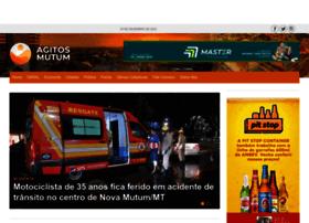 Agitosmutum.com.br thumbnail