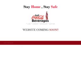 Agl.coca-cola.com thumbnail