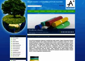 Aglodwa.pl thumbnail