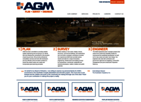 Agm.on.ca thumbnail