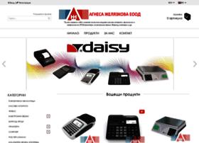 Agnesa.net thumbnail