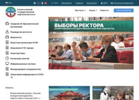 Agni-rt.ru thumbnail