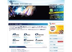 Agp.jp.net thumbnail