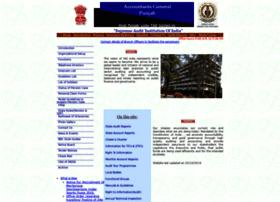 Agpunjab.gov.in thumbnail