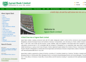 Agranibank.org thumbnail