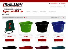 Agrarpoint24.de thumbnail