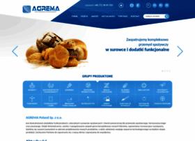 Agrema.pl thumbnail