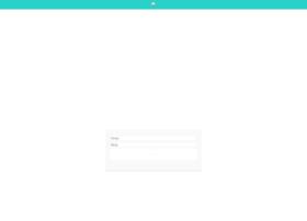 Agressor.com.ua thumbnail