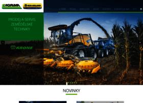 Agrima.cz thumbnail