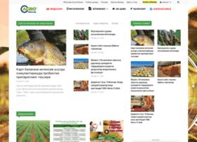 Agro-olam.uz thumbnail