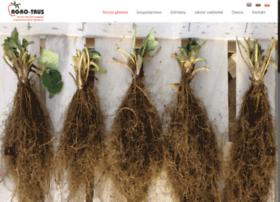 Agro-trus.pl thumbnail