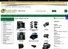 Agro2006-shop.com.ua thumbnail