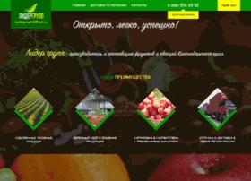Agrocom.pro thumbnail