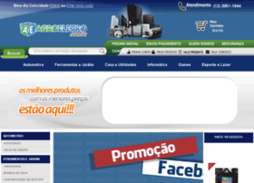 Agroeletro.com.br thumbnail
