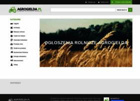 Agrogielda.pl thumbnail