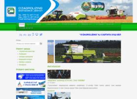 Agroleasing.uz thumbnail