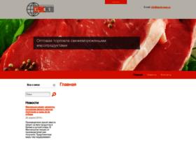 Agromarketm.ru thumbnail