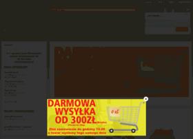 Agromer.pl thumbnail