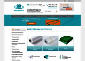Agrotema.ru thumbnail