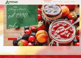 Agrotrade.com.pl thumbnail