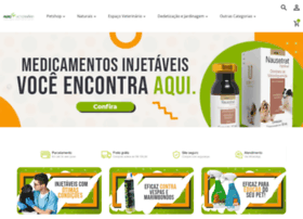 Agroveterinaria.com.br thumbnail